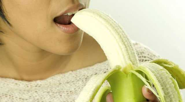 banana-improve-health