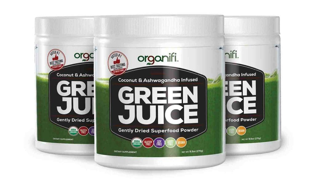 Organifi-Green-Juice