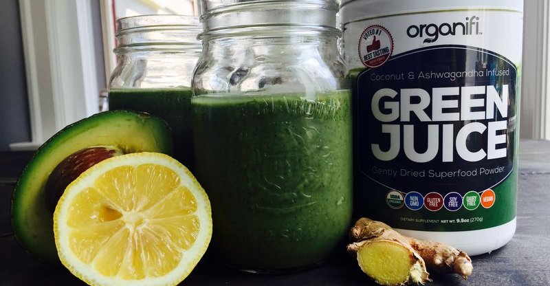 organifi-green-juice-review