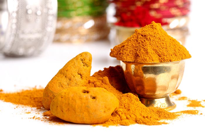 turmeric-for-dark-skin