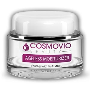 Cosmovio Beauty Cream