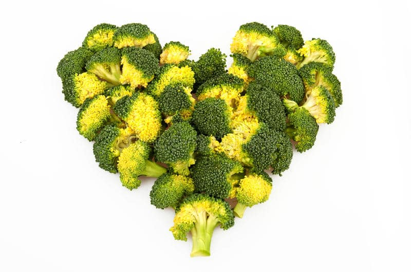 broccoli-hearthealth