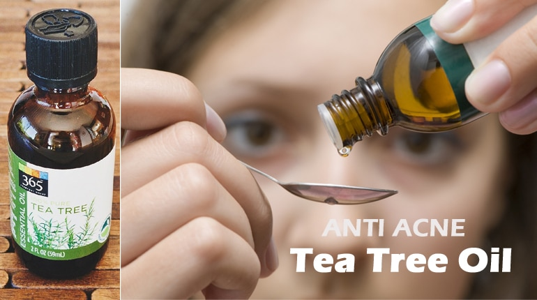 tea-tree-oil-for-acne