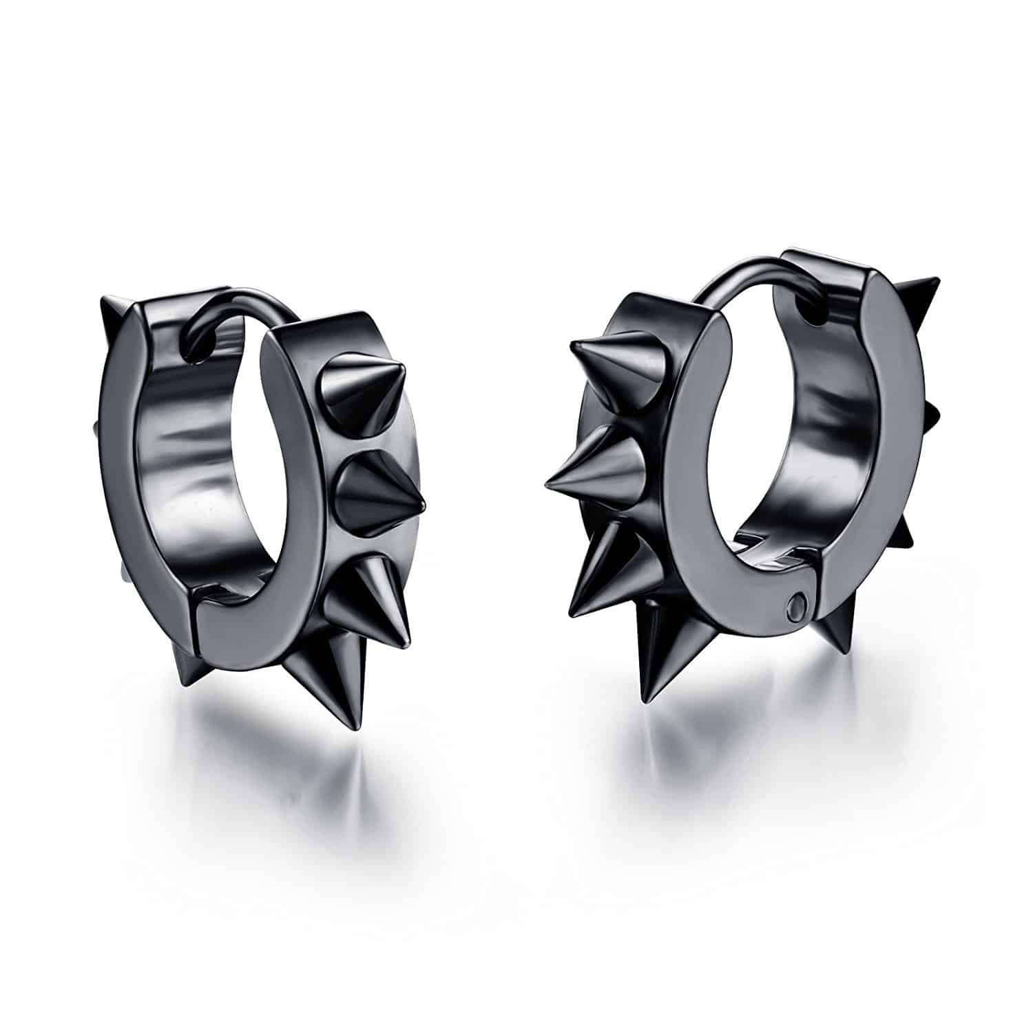 earring-stainless-steel