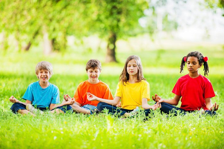 meditation-for-kids