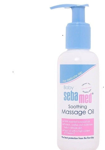 sebmed-massageoil