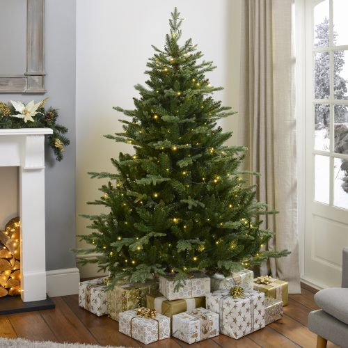Buy Christmas Tree Seedlings: Buy Artificial Christmas Trees Online