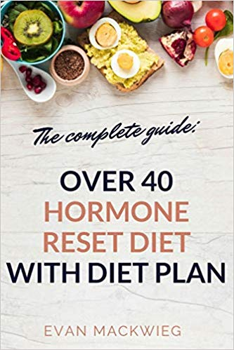 what is the 40 40 system diet?