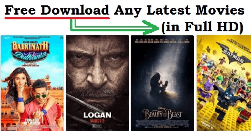 download-movies