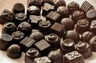 Chocolate – A Truly Delightful Food Offering Various Benefits