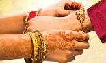 Rakhi – A Festival Celebrating The Unique Bond Of Love Between A Brother And A Sister